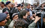ig-balochistan-police-asifwarrch-addresses-protestors