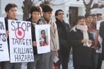 norway-oslo-hazaras-protest-hussainaliyusufis-assassination-quetta-pakistan-11