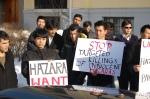 norway-oslo-hazaras-protest-hussainaliyusufis-assassination-quetta-pakistan-12