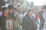 norway-oslo-hazaras-protest-hussainaliyusufis-assassination-quetta-pakistan-13