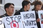 norway-oslo-hazaras-protest-hussainaliyusufis-assassination-quetta-pakistan-14