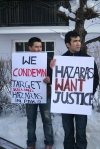 norway-oslo-hazaras-protest-hussainaliyusufis-assassination-quetta-pakistan-15
