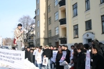 norway-oslo-hazaras-protest-hussainaliyusufis-assassination-quetta-pakistan-16