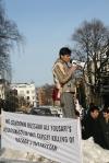 norway-oslo-hazaras-protest-hussainaliyusufis-assassination-quetta-pakistan-17