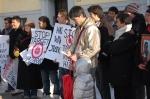 norway-oslo-hazaras-protest-hussainaliyusufis-assassination-quetta-pakistan-18