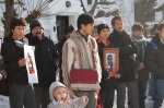 norway-oslo-hazaras-protest-hussainaliyusufis-assassination-quetta-pakistan-19