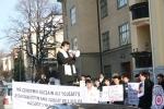 norway-oslo-hazaras-protest-hussainaliyusufis-assassination-quetta-pakistan-2