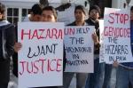 norway-oslo-hazaras-protest-hussainaliyusufis-assassination-quetta-pakistan-21