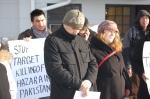 norway-oslo-hazaras-protest-hussainaliyusufis-assassination-quetta-pakistan-22