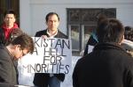 norway-oslo-hazaras-protest-hussainaliyusufis-assassination-quetta-pakistan-23