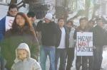 norway-oslo-hazaras-protest-hussainaliyusufis-assassination-quetta-pakistan-24