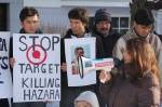 norway-oslo-hazaras-protest-hussainaliyusufis-assassination-quetta-pakistan-25