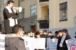 norway-oslo-hazaras-protest-hussainaliyusufis-assassination-quetta-pakistan-26