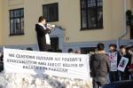 norway-oslo-hazaras-protest-hussainaliyusufis-assassination-quetta-pakistan-28