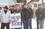 norway-oslo-hazaras-protest-hussainaliyusufis-assassination-quetta-pakistan-29