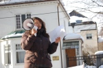 norway-oslo-hazaras-protest-hussainaliyusufis-assassination-quetta-pakistan-3