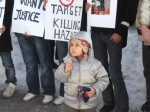 norway-oslo-hazaras-protest-hussainaliyusufis-assassination-quetta-pakistan-5