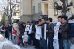 norway-oslo-hazaras-protest-hussainaliyusufis-assassination-quetta-pakistan-6