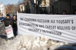 norway-oslo-hazaras-protest-hussainaliyusufis-assassination-quetta-pakistan-7