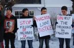norway-oslo-hazaras-protest-hussainaliyusufis-assassination-quetta-pakistan-8