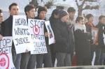norway-oslo-hazaras-protest-hussainaliyusufis-assassination-quetta-pakistan-9